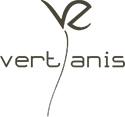 Logo Vert Anis